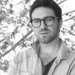 Julio Cortázar: Cronopios, famas y otros planos